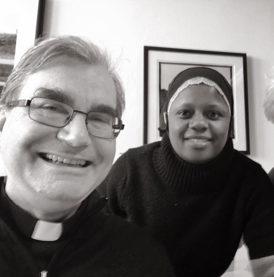 Ole Johan Beck - Spesialprest inkluderende kirkeliv Oslo bispedømme – Den norske kirkeCopyrights@2018 All rights reserved!