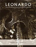 leonardo(b).jpg