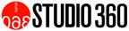 studio360.jpg