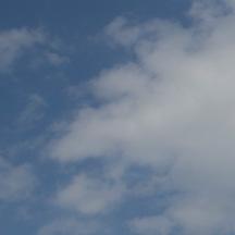 cloud tweets