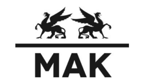 mak_wien.png