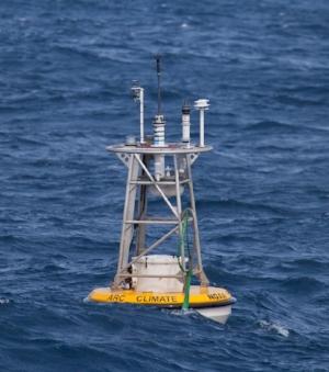 NOAA_buoy.jpg