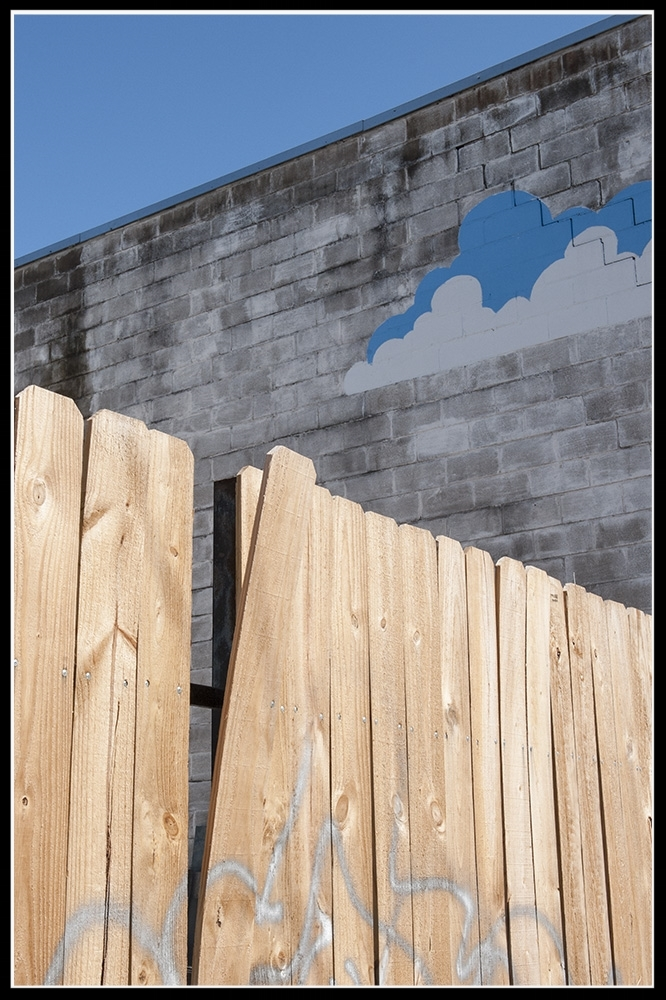 fence cloud wall.jpg