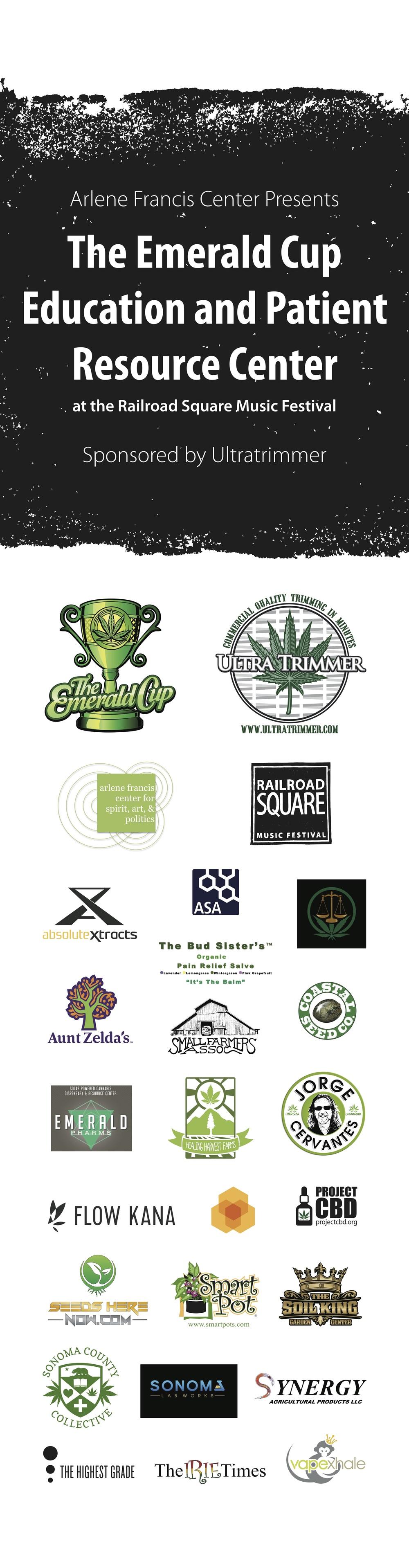 RSMF Cannabis Banner 2016.jpg
