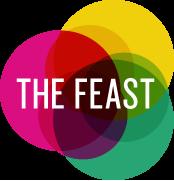 feast-logo.png