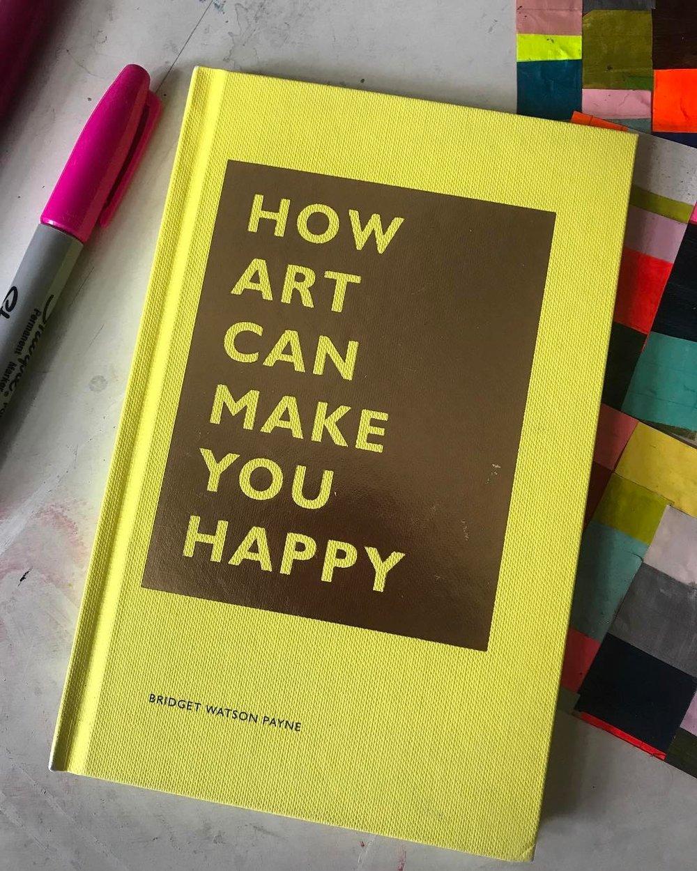 How Art Can Make You Happy.jpg