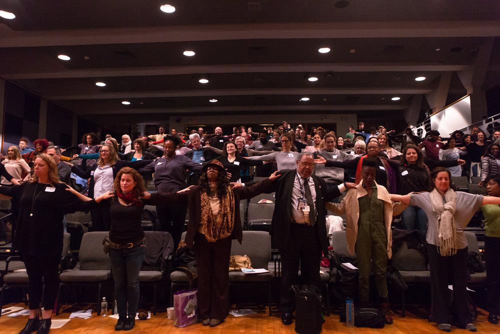 2018-10-29 PL Symposium-23.jpg