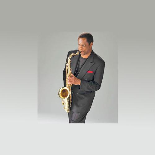 Instrumentalist, David Wright