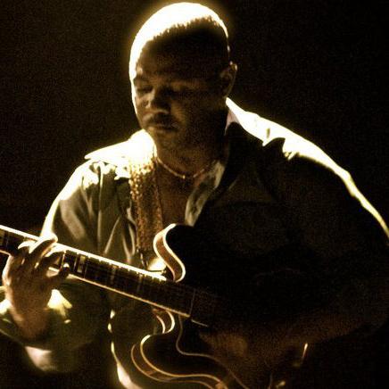 Instrumentalist, Deevo Dee