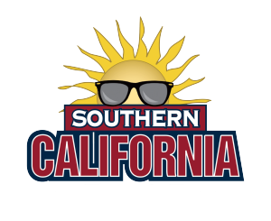 Southern California Fair and Events Center
