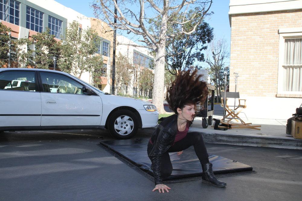 Stunts.JPG
