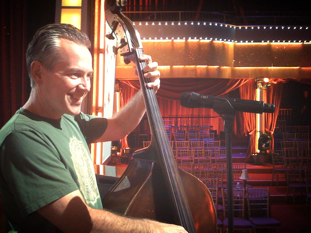 Dirk DWTS rehearsal 2009.jpg