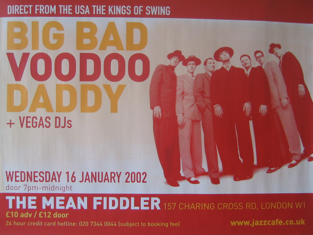 mean fiddler,london.JPG