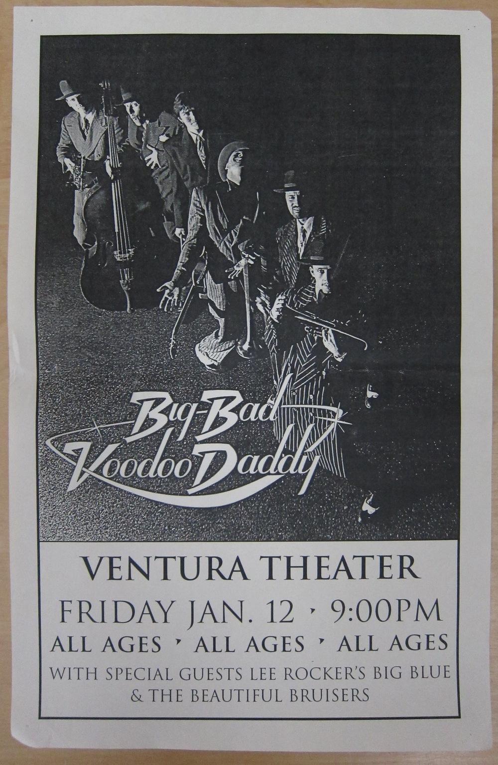 Ventura Theater.JPG