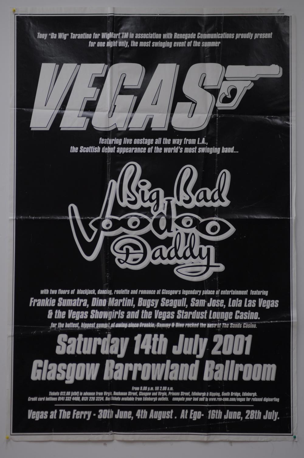 Vegas, Glasgow.JPG