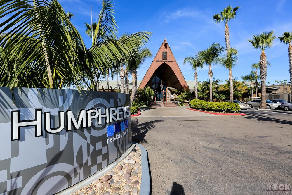 Humphreys-By-The-Bay-Hotel-Motel-Resort-Review-San-Diego-Trip-Advisor-Recommendations-Concert-Series-77.jpg
