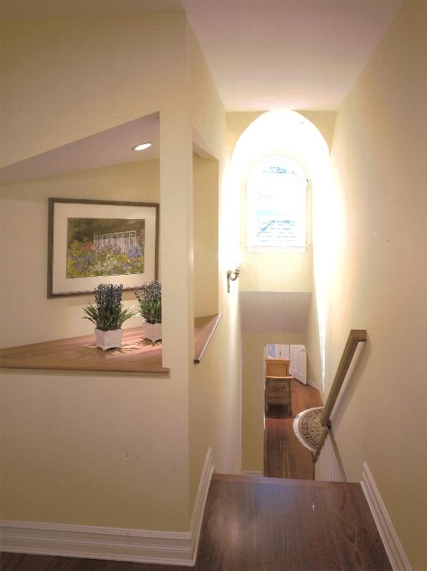 carlstom stairwell.jpg