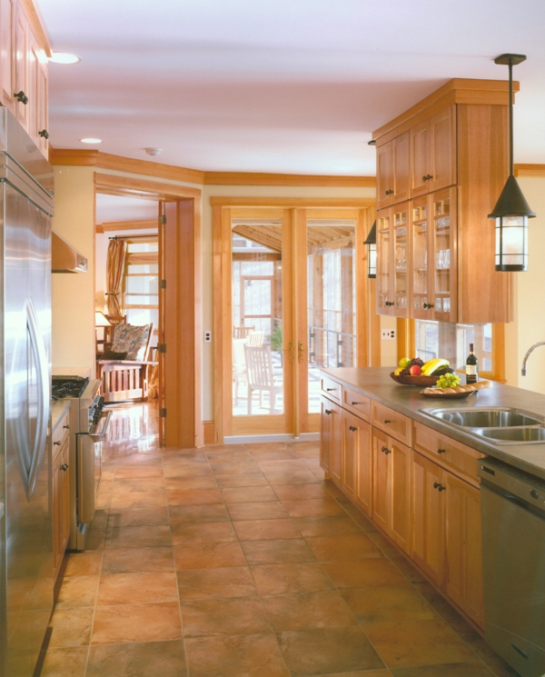07-Alvernia-kitchen.jpg