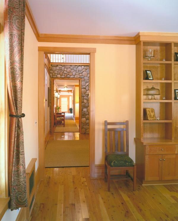 08-Alvernia-diningroom-hall.jpg