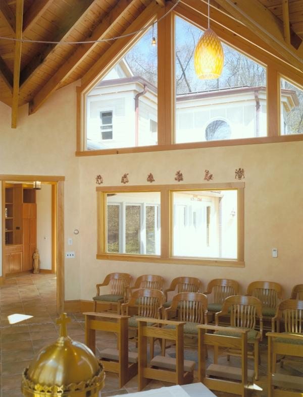 20-Alvernia-chapel.jpg