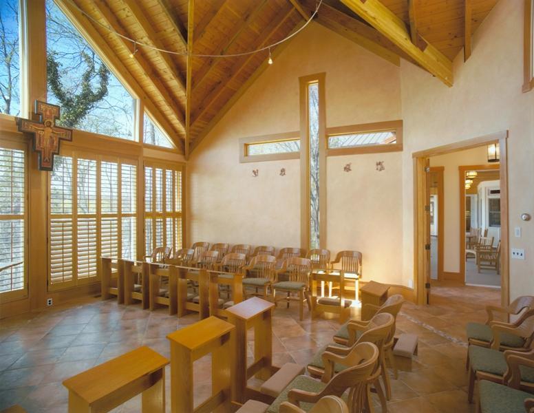 21-Alvernia-chapel.jpg