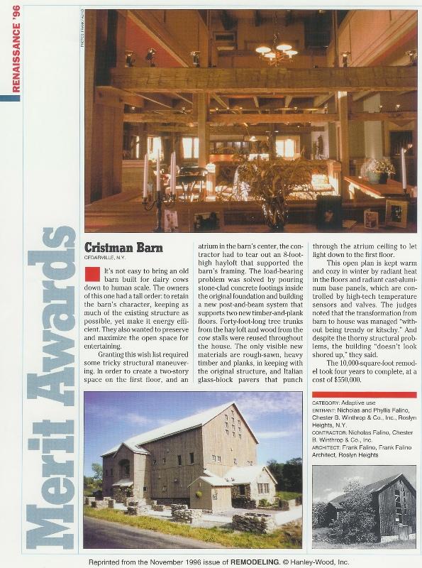 Remodeling Magazine.jpg