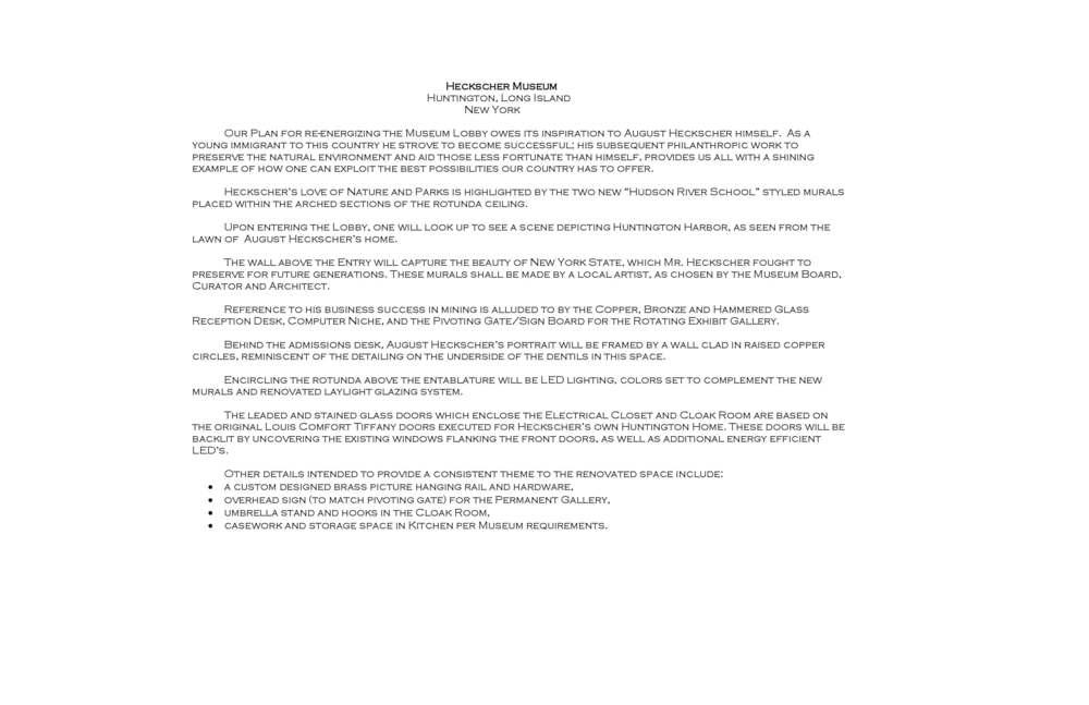 HECKSCHER COMPETITION_Page_02.jpg