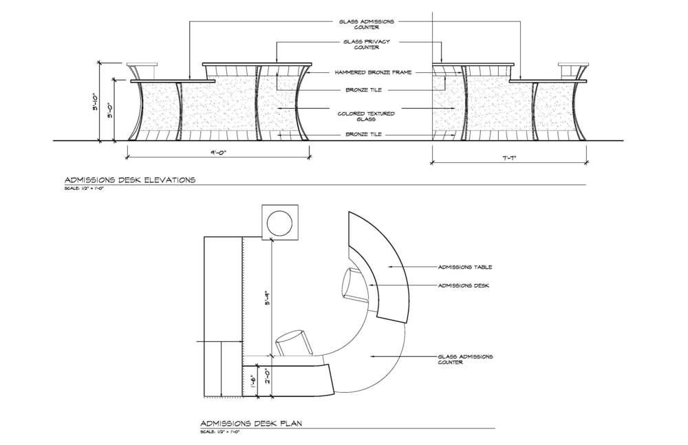 HECKSCHER COMPETITION_Page_11.jpg