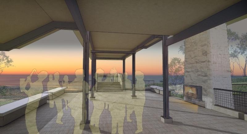 mod--terrace-sunset.jpg