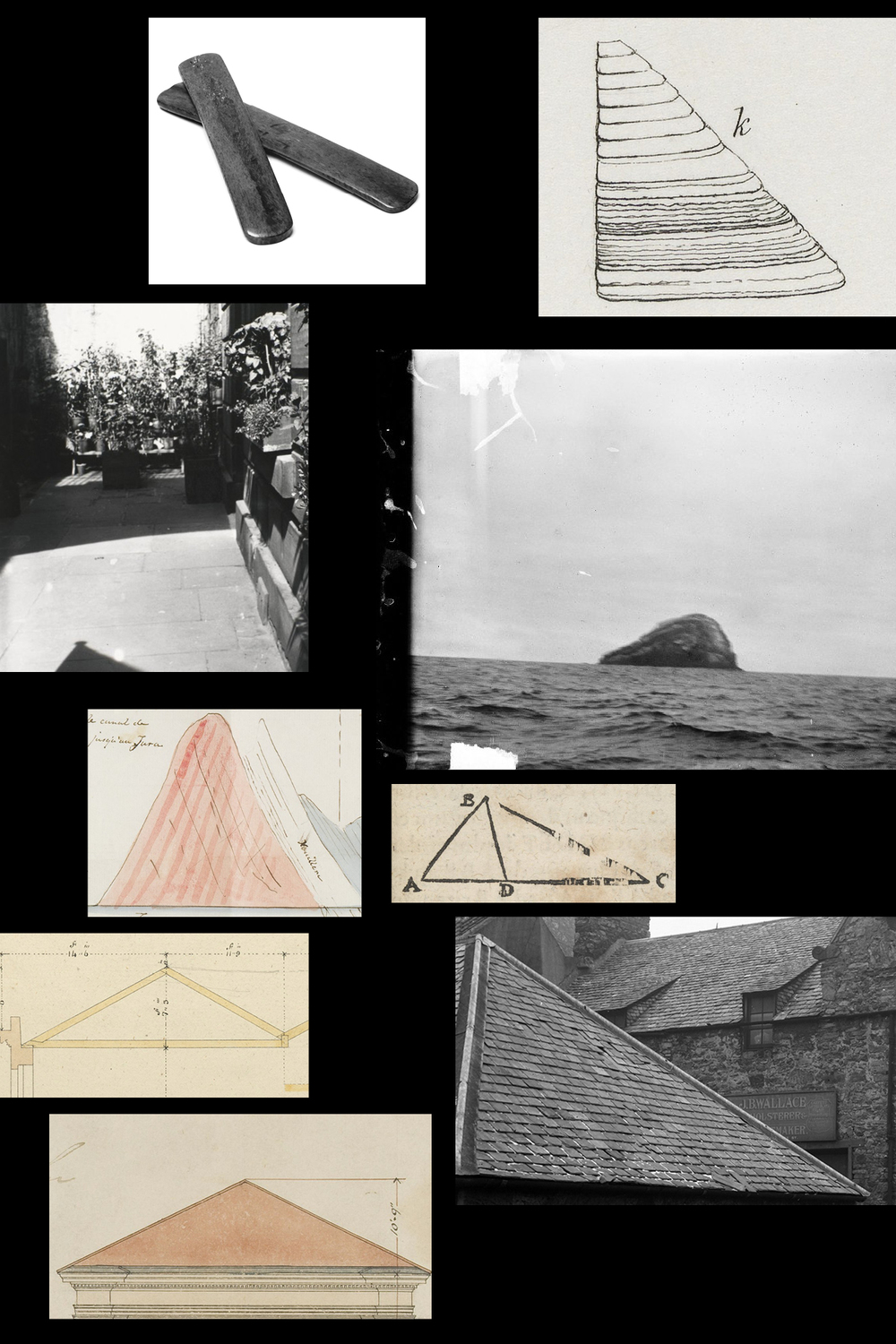 FabienneHess_Triangles6.jpg