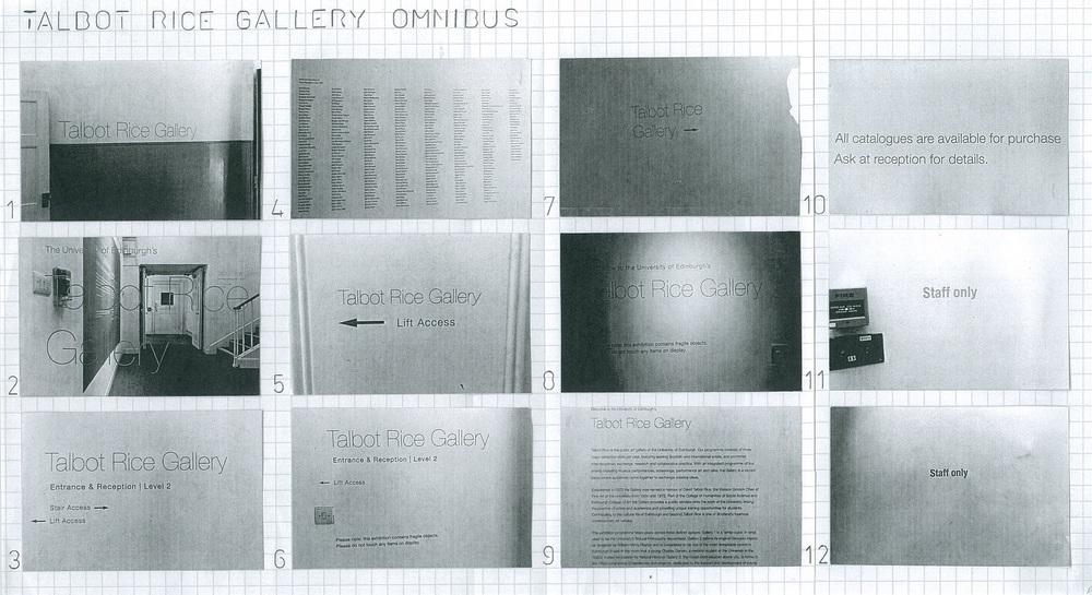 Talbot Rice Gallery Omnibus.jpg