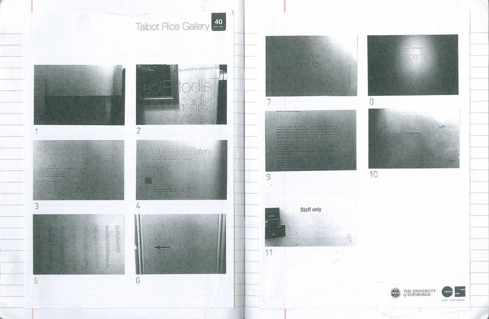 Talbot Rice Handout.jpg