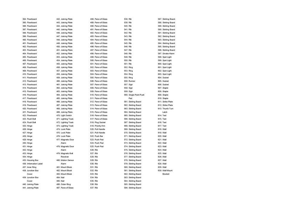 Round Room Index-page-002.jpg