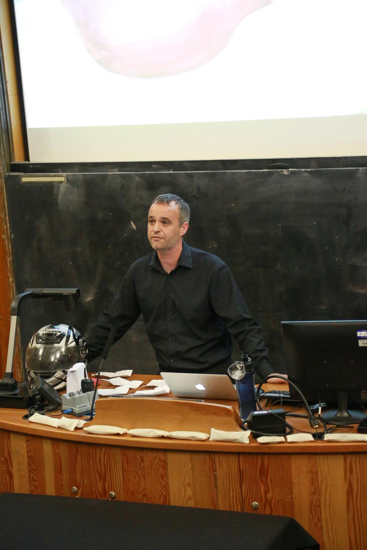 TRG-lecture-2015-erika-stevenson-92dpi-20.jpg