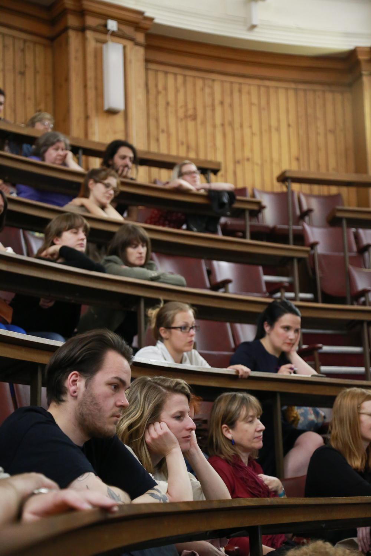 TRG-lecture-2015-erika-stevenson-92dpi-16.jpg