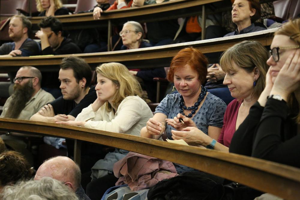 TRG-lecture-2015-erika-stevenson-92dpi-87.jpg