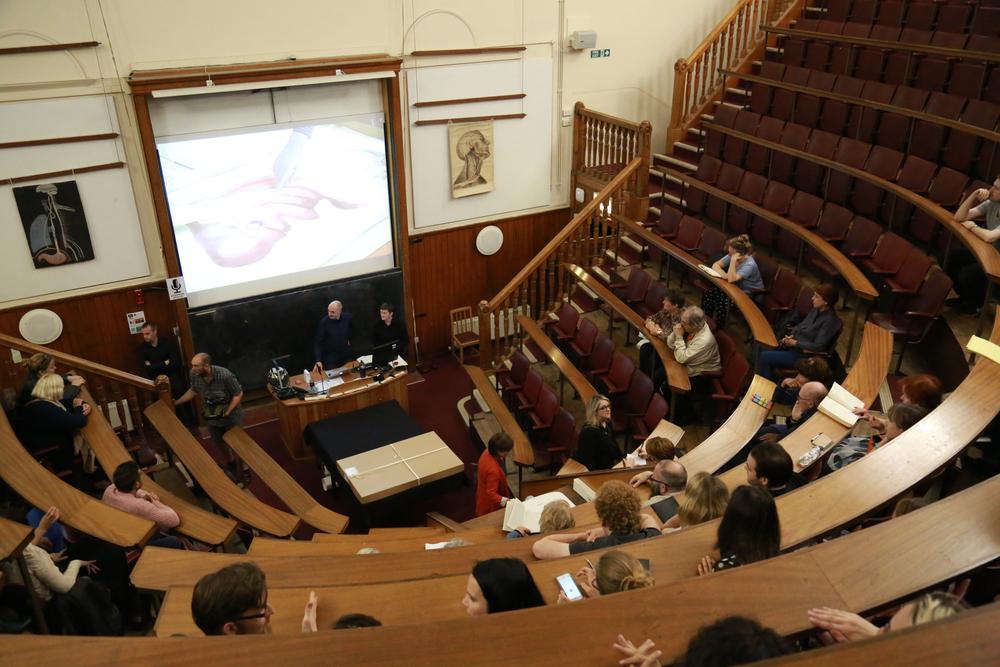 TRG-lecture-2015-erika-stevenson-92dpi-3.jpg
