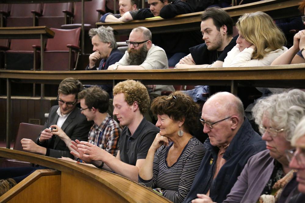TRG-lecture-2015-erika-stevenson-92dpi-79.jpg