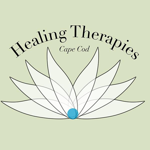 HealingTherapiesCCLogo.png