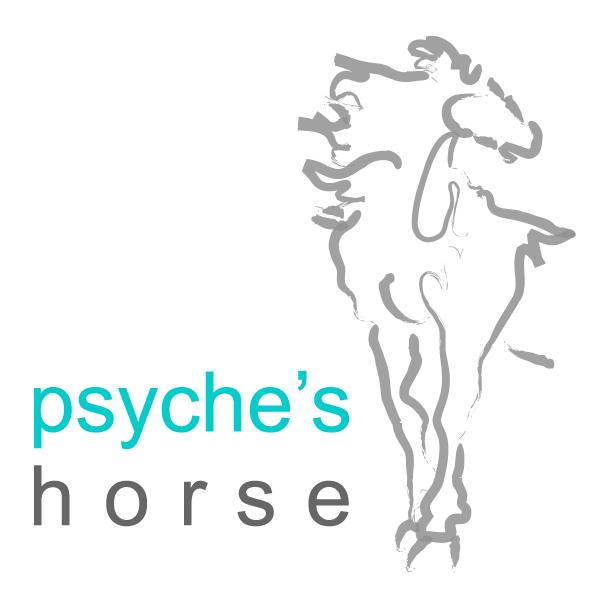 Psyche's Horse