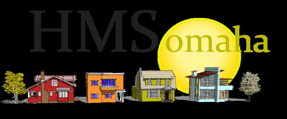 HMSOmaha-Logo.png