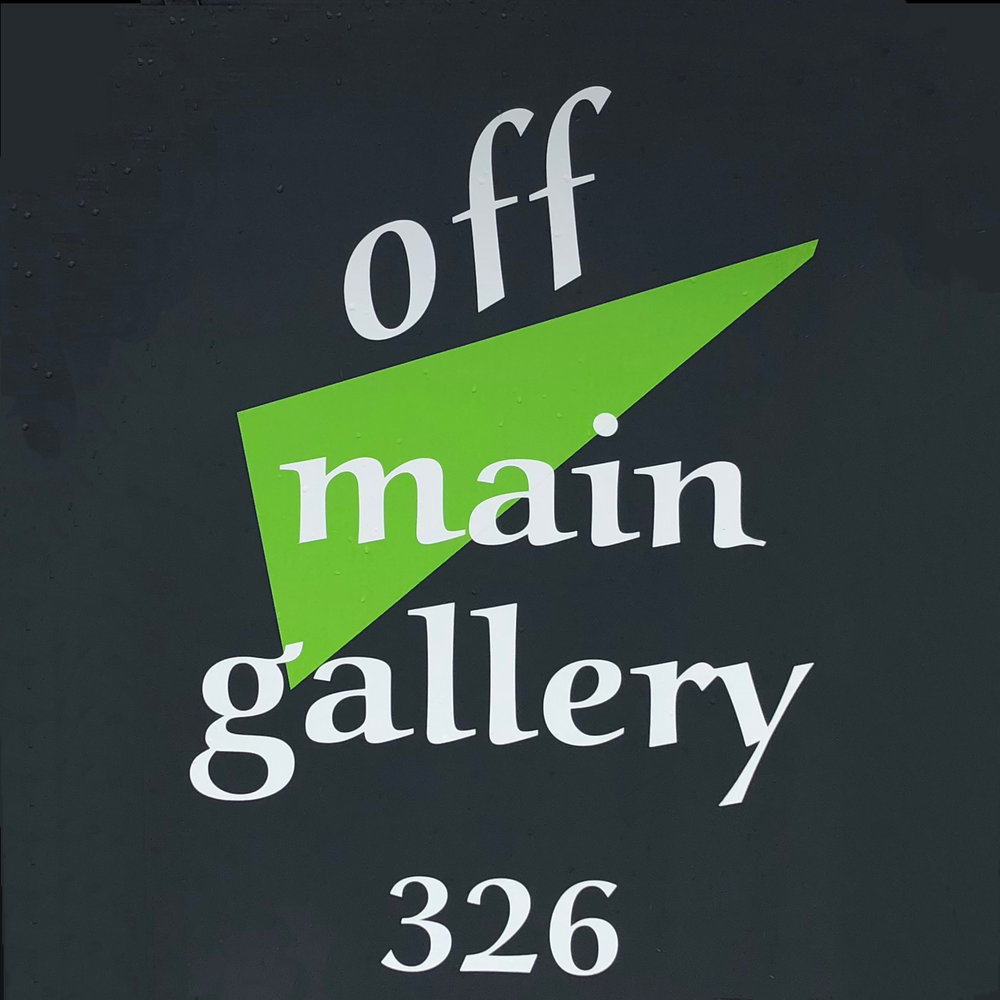Off Main Gallery