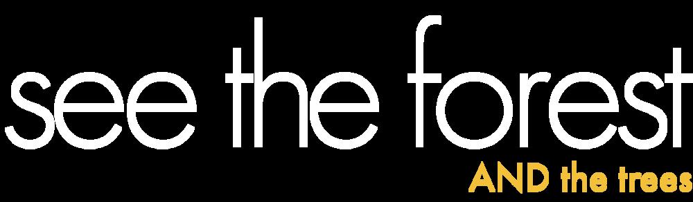 seeTheForest.png