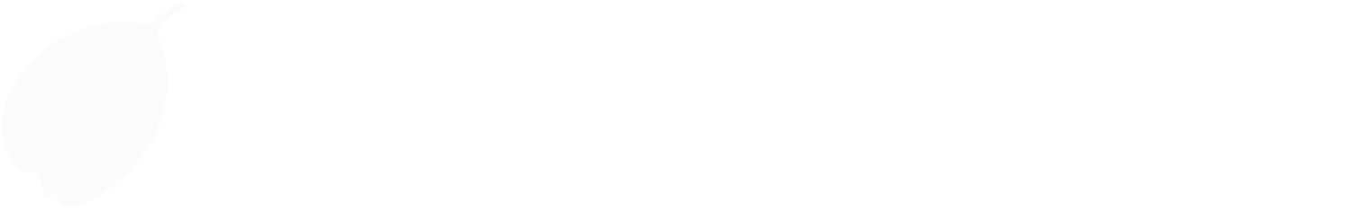 whosewoods design