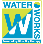 Waterworks Total Rehab