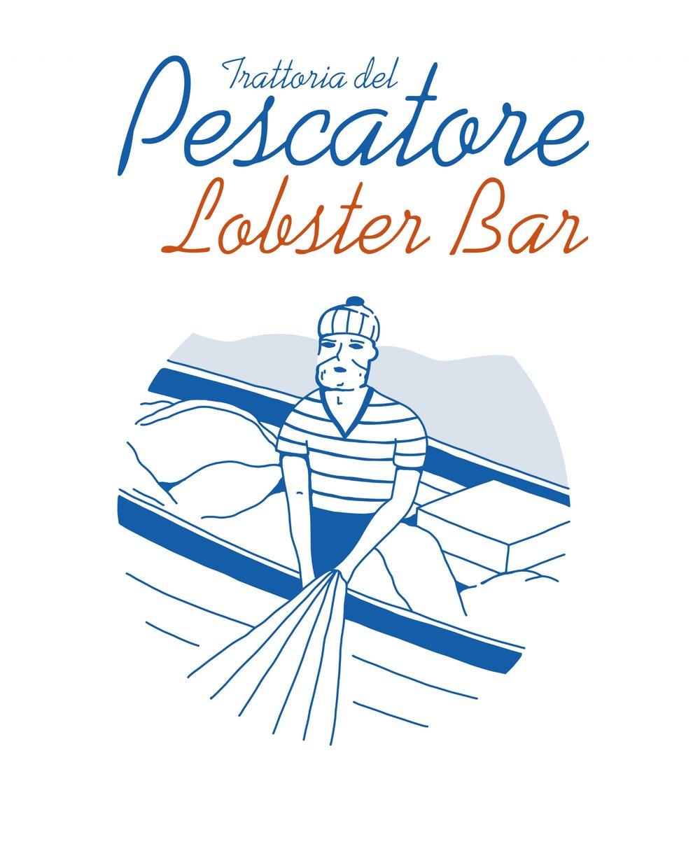 LOGO_PESCATORE_LOBSTERBAR-Finale.jpg