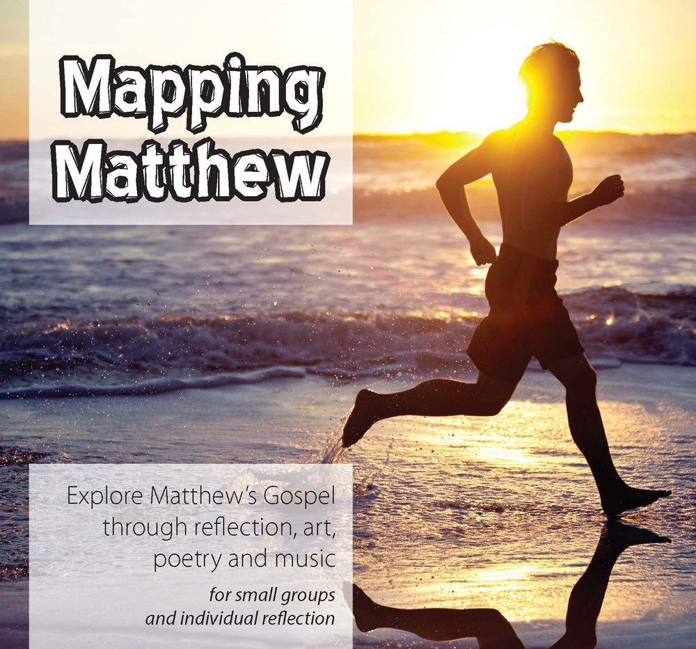 Mapping_the_Gospels_-_Matthew.jpg