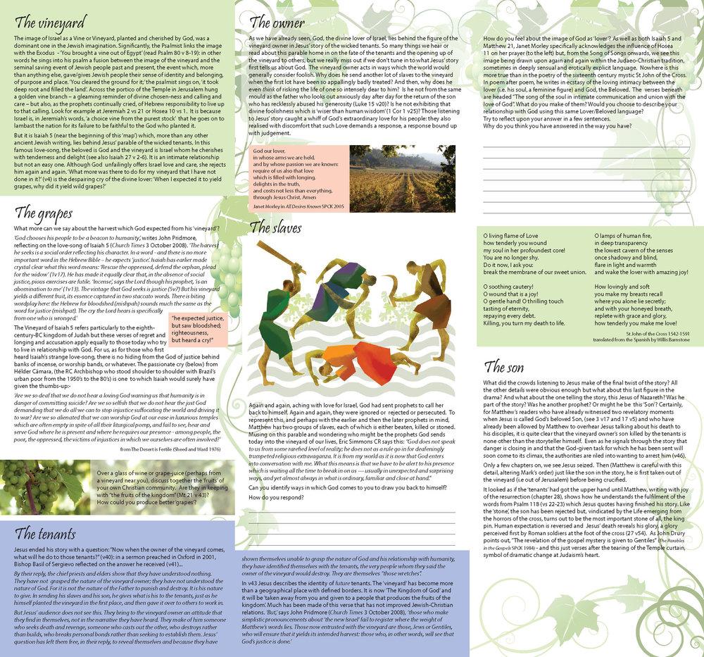 Mapping the Gospels - Matthew 5_Page_1.jpg