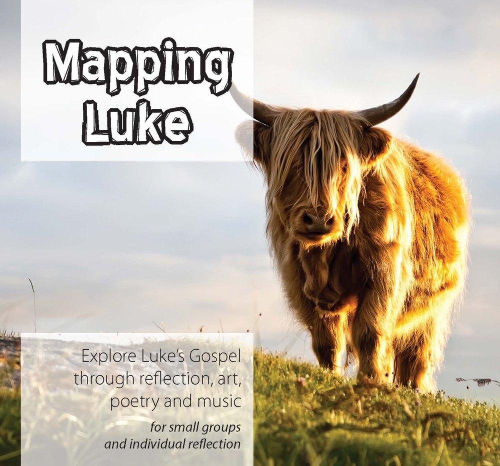 Mapping_the_Gospels_-_Luke.jpg