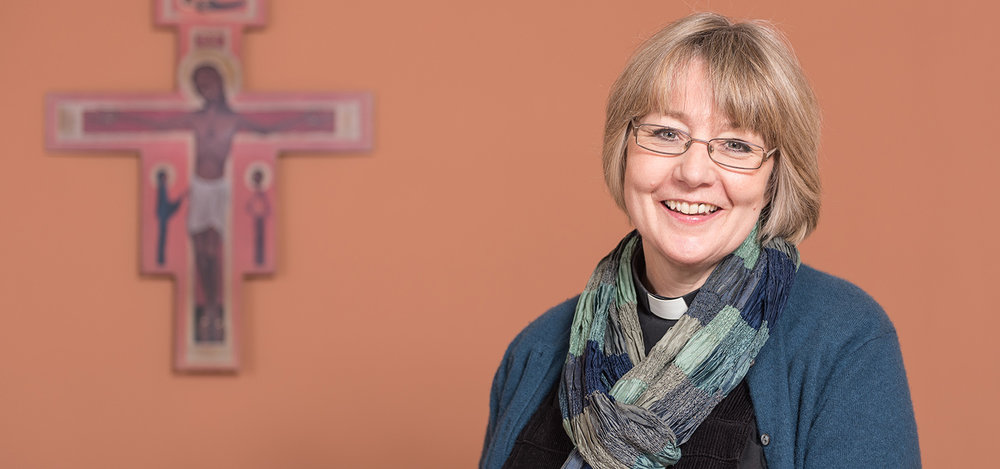 Diocese-of-Norwich-Senior-Staff-29-703.jpg